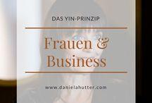 Frauen & Business