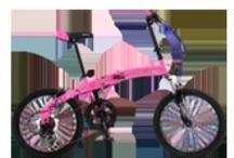 Bike / Para quem gosta de bicicletas diferente e atraentes esse é o lugar!!!