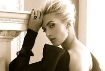 **Glamour, Teté** / This board is to pin real glam, glam fashion, glam moments, glam people, try not to repeat. Thanks!