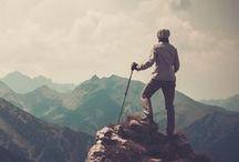 Wilderness Wanderer / by Sport Chalet