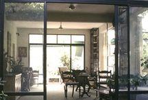porch - verandah
