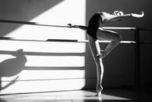 Dance&Fitness / motivation and love