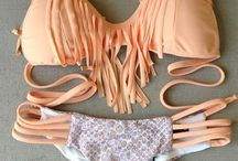 Etsy Finds & Faves / Part 2 of my #Etsy #addiction
