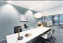 | OFFICES | Scandinavian |