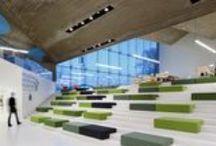 | FURNITURE | Conferentie | / Overzicht van conferentiestoelen in onze collectie