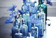 Color Love - Blue
