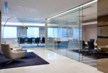 | OFFICES | Luxe |