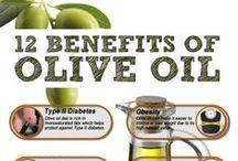 Oil & Vinegar Health
