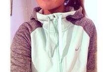 Nike L O V E R