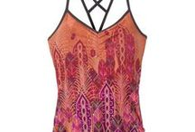 Fall Styles / by Sport Chalet