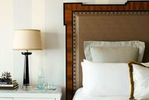 Bedroom Inspiration Ideas / Welcome to Home Inspirations Ideas Bedroom board, designed for those that are looking for bold, elegant and sophisticated Pinterest Trends for the Home.