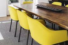 Dining Room Ideas 2016