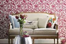 Living Room Ideas 2016