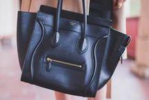 Stylish Baggage