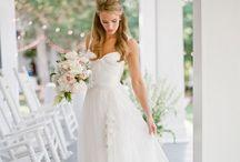 ■□WÉĐĐÍŃĞ□■ / Weddings/diy weddings
