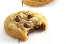 Cookies / by June Burns