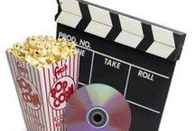 Dicas de Filmes / Dicas sobre os melhores filmes com foco corporativo, de comportamento humano e biografias