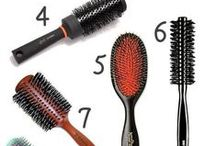 ***Hair Styling Tools*** / This is ***Hair Styling Tools*** Board. We will always share Hair Styling Tools, and others Hair Tools So that you can easily get a Stylish Hair. / by MakeupBeauty