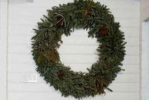 Festive / All things festive