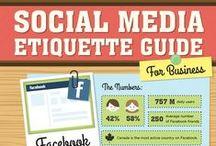Social Media, Web Design, Blogging, Graphics ... / Informational, Educational, Useable, Downloadable, Printable, whateverable