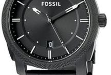 Fossil ⌚ Women & Men Watches / Shop Fossil handbags, watches, wallets and more at Amazon.com Free shipping and free returns on eligible items. http://amzn.to/227JWMF