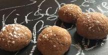 Rezepte für die Adventzeit / Hier dürfen erprobte Rezepte gepinnt werden, die in die Adventzeit passen. Kekse, Kuchen, Getränke, Süßes, Pikantes,...Ich freue mich über alle Ideen!