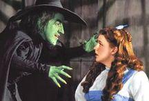 Film ~ Wizard of Oz