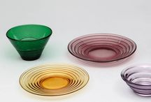 Design - Glass