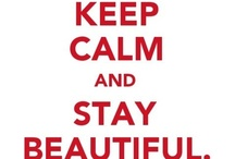 Beautiful Quotes for Beautiful People / Beauty Industry Related Quotes. Famous Beauty Quotes.