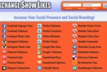 More followers Facebook - views youtube... / More followers Facebook - views youtube... Boost your Traffic Internet & Increase your social network http://showlikes.com more followers Facebook! more views on youtube..  more likes fan page Facebook