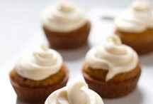 Dessert Recipes / by Pinch of Yum