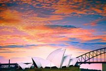 Sydney Opera House / Cremorne Point is located 8 minutes by ferry to the famous Opera House. Check out why we love Sydney and events at the Harbour. http://www.cremornepointmanor.com.au/