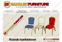 Szablony Allegro - grafika / Dreamdesigne, website, strony www, strony internetowe, projekty, graficzne, grafika, szablony, małopolska, Nowy Sącz, allegro, wizytówki, logo, szablon, aukcji,