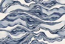 Pattern y textura