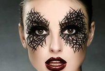 Make up *•*