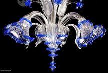 Murano Glass Lights / L'arte di Murano direttamente a casa tua! The art of Murano directly to your home! DISCOVER IT AT: www.muranolampstore.com