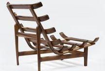 Vintage Furniture - 02 / -
