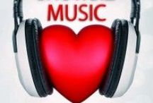 ♫ ♪ I LOVE MUSIC ♪ ♫ / I love Music in the world! Music pictures online..  Videos music online.. share music, pictures videos with your friends! Follow pictures music and videos! Find music and video performances! PS: if you want pin on this board send my a message on my Pinterest http://www.pinterest.com/paoloallen/