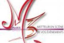 Vidéos et photos Françaises / Vidéos et photos diverses Françaises en ligne! online - photos diverses de France - vidéos Françaises - partage des vidéos et des photos diverses Françaises avec tes amis maintenant