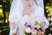 weddings / Bdesign - Whatever photography - Bianca Calea