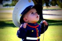 Cute kids / Kids in their wonderful cuteness!!  Pin all you want!    / by Julie Crowell