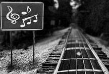 Music <3<3