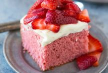 Cakes (Food) / This is for Food And Sweets