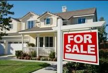 Saleable homes / Present and Sell your Home