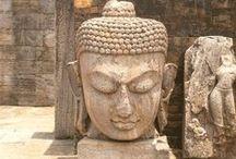 Tourist Places of Odisha