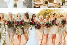 ideas for bridemads