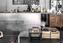 | cafes | bakeries | restaurants |