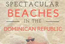 Best Beaches in the D.R.