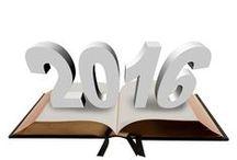 Acquisitions 2016 : récits de vie, témoignages et romans / Parmi les acquisitions pour le 1er semestre 2016, vous trouverez ici les récits de vie, les témoignages et les romans  sélectionnés pour vous, lors du dernier comité de lecture.