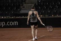 ipostaze din tenis